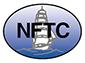 NFTC2