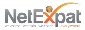 new-NET-EXPAT